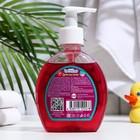 Детское жидкое мыло с ароматом Тутти-Фрутти, «Enchantimals», 250 мл - фото 107026166