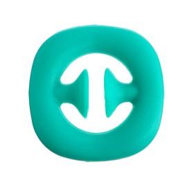 Игрушка-антистресс «Присоска», цвета МИКС