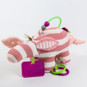 Развивающая игрушка «Муравьед» серия Primo