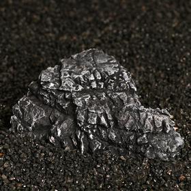 Укрытие для террариума под скалы, 13 х 12 х 6 см