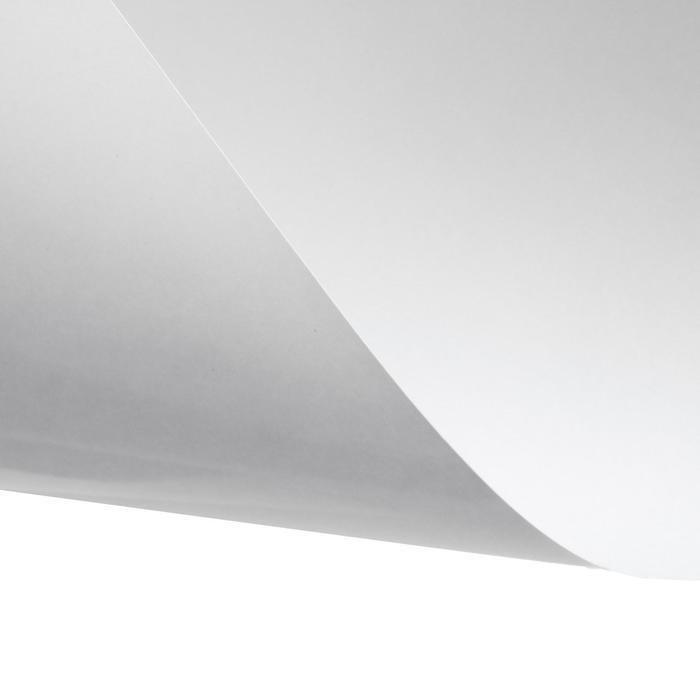 Фотобумага А4, 115 г/м2, глянцевая, 100 листов