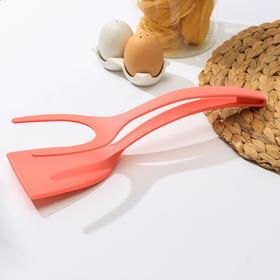 {{photo.Alt || photo.Description || 'Лопатка многофункциональная APOLLO Omelet, 31 см'}}