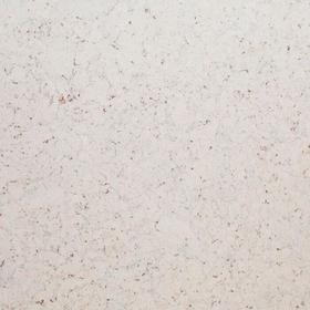 Напольное пробковое покрытие Amorim White Box Standard 01, 31 класс, 10,5 мм, 2,14 м2