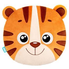 Мягкая игрушка «Тигр Бой», 27 см