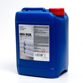 Отбеливатель на надуксусной кислоте IPC ARA NUK 5 кг