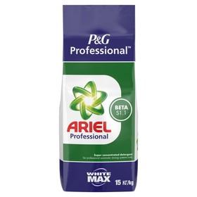 Стиральный порошок Ariel Professional Beta, автомат, 15 кг