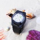 Compass wrist К304