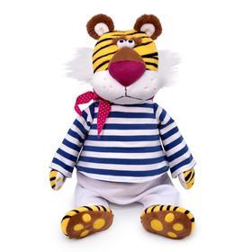 Мягкая игрушка «Тигр Роберт», 32 см
