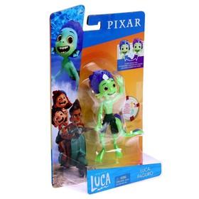 """Фигурка Pixar """"Лука Пагуро"""" HBL40"""