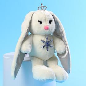 Мягкая игрушка «Милая Li»