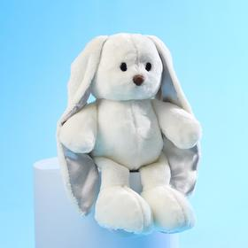 Мягкая игрушка «Очаровательный Lu»