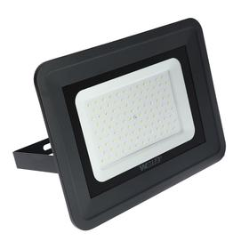 Прожектор светодиодный WOLTA WFL-100W/06, 100 Вт, 5700 К, 9000 Лм, IP65, серый
