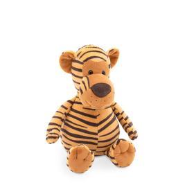 Мягкая игрушка «Тигрёнок», без одежды, 50 см