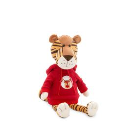 Мягкая игрушка «Тигр Рикки», 25 см