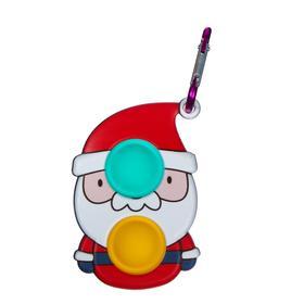 Развивающая игра «Дед Мороз» Симпл Димпл