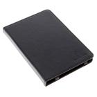 Обложка для PocketBook 624 GoodEgg Lira черный GE-PB624LIR2230