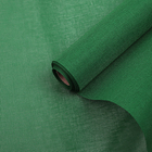 Джут, ярко-зелёный, 0,48 x 4,5 м