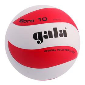 Мяч волейбольный Gala Bora 10, BV5671S, размер 5 Ош