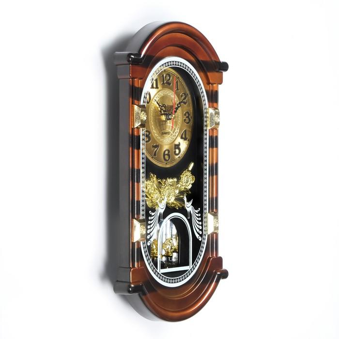 Раритет продать часы элитных челябинск скупка часов