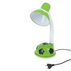 футбольные светильники