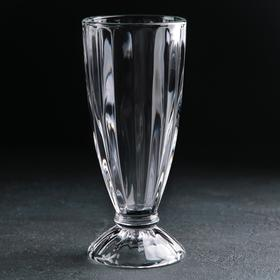 "A cocktail glass 300 ml ""Venice"""
