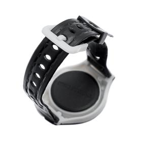 Часы наручные детские 'Волна', электронные,с силиконовым ремешком, микс Ош