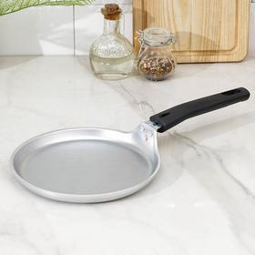 Сковорода блинная 20 см