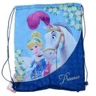 Мешок для обуви Disney Принцессы. «Волшебные лошади»