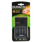 Зарядное устройство DURACELL CEF-14 1шт