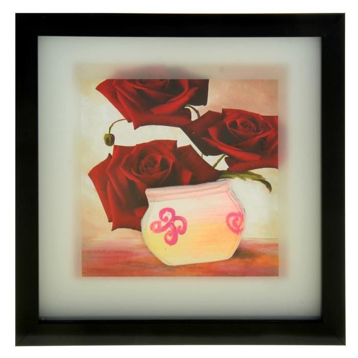 "Картина ""Розы"