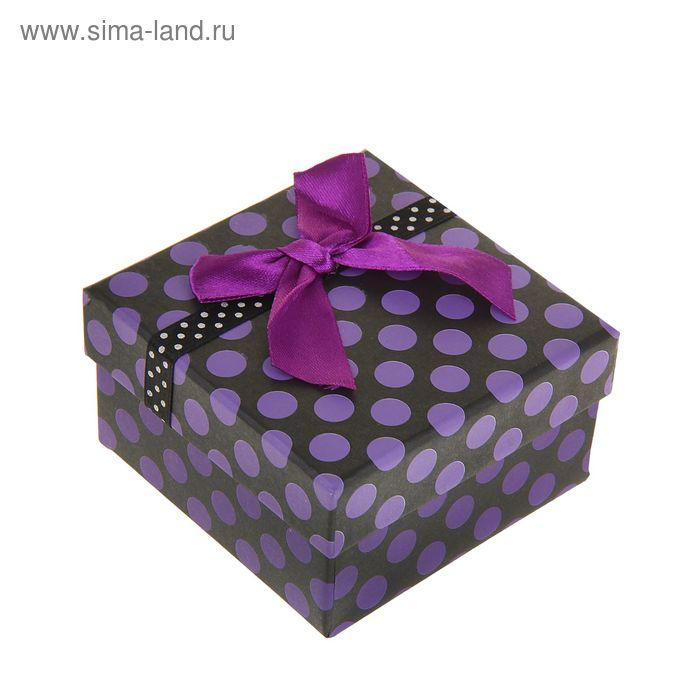 """Коробка подарочная """"Очарование"""""""