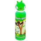 """Гель для душа Angry Birds Свежесть дня """"Зелёная свинка"""", 200мл"""