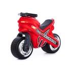 Толокар-мотоцикл МХ - фото 105642277