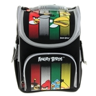 Ранец стандарт Angry Birds 35х25х13 Ultra Compact