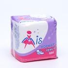 """Прокладки """"Mis"""" Normal Dry, 10 шт"""