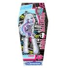 """Пазлы фигурный """"Эбби. Monster High"""", 150 элементов"""