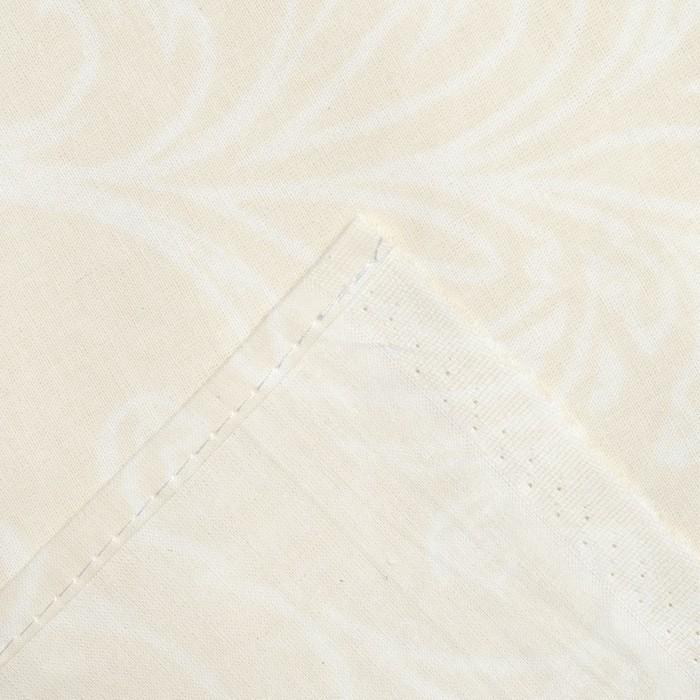 """Постельное бельё 2сп""""Pastel: Версаль"""", 175х217, 180х220, 70х70см - 2 шт"""