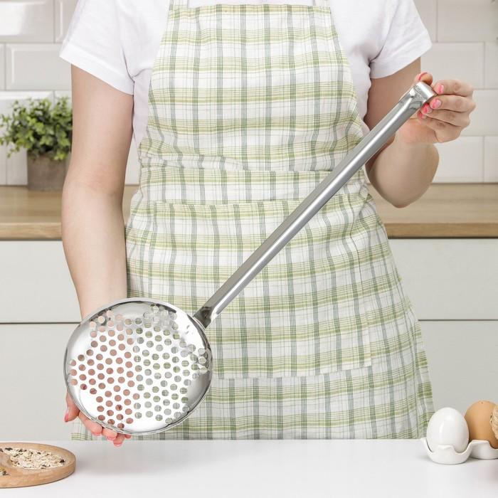 """Шумовка 53 см """"Поварская"""""""