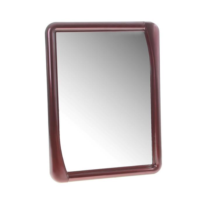 """Зеркало """"Версаль"""", рубиновый перламутр"""