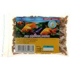 Корм-мини повседневный для золотых рыб, 15 г