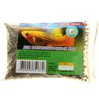 Корм-мини повседневный для растительноядных рыб, 15 г