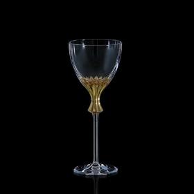 """Бокал для вина """"Дениз"""" (220 мл)"""