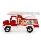 Пожарная машина «Камакс», цвета МИКС - фото 106533735