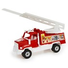 Пожарная машина «Камакс», цвета МИКС - фото 106533737