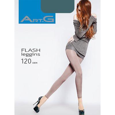 Легинсы ARTG FLASH 120 (fumo, 1/2)