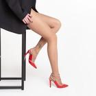 Колготки женские MALEMI Ciao 40 (daino, 2)