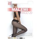 Колготки женские MALEMI Tango 20 (nero, 2)