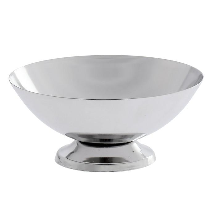Креманка 170 мл, толщина 0,8 мм