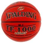Мяч баскетбольный Spalding TF-1000 Legacy, 74-451z, размер 6