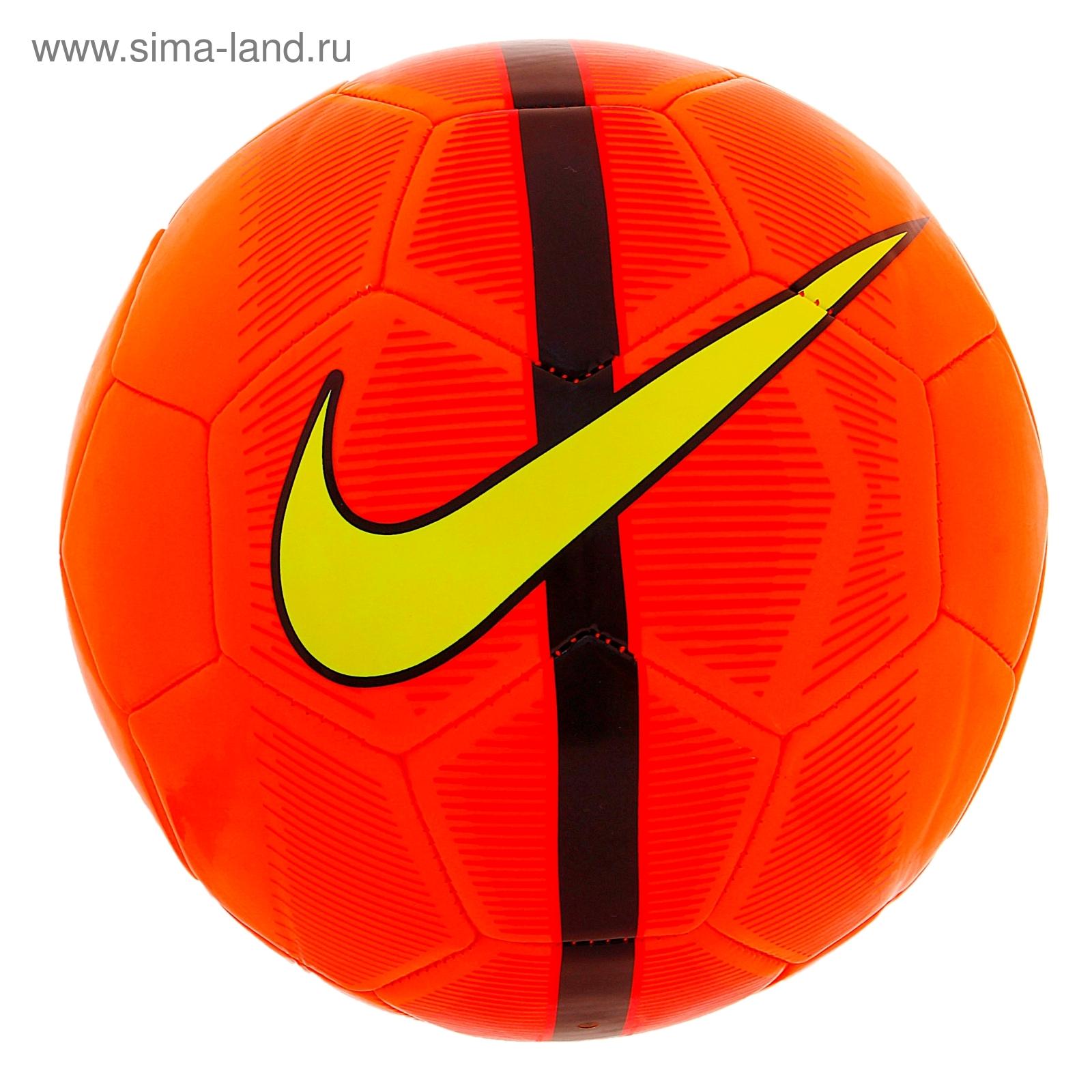 Мяч футбольный Nike Mercurial Fade, SC2361-867, размер 5 (884220 ... f45d6924585